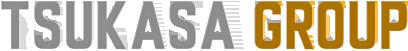 横浜,青葉台,田園都市線のキャバクラ情報 – TSUKASA GROUP